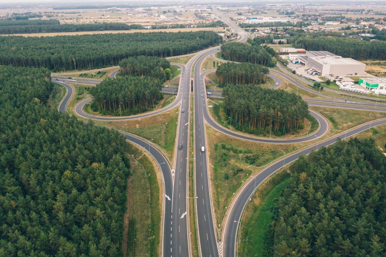 skills for logistics announce announce remote LGV driver standard